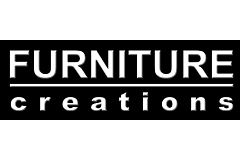 Furniture Creations